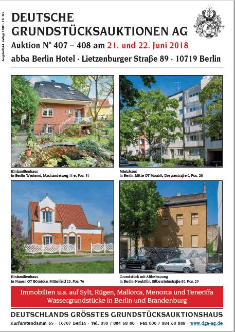 auktionshaus berlin mitte
