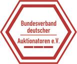 Deutsche Grundstücksauktionen